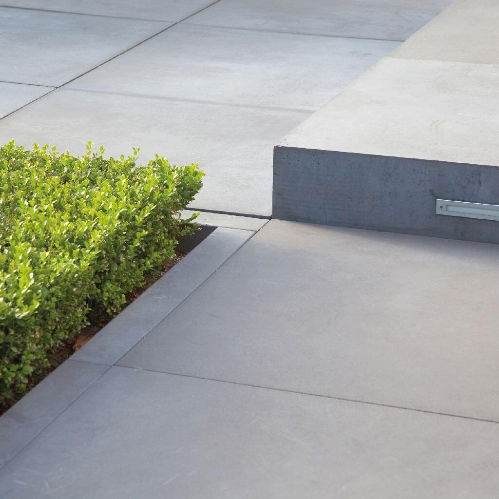 Gartengestaltung Mit Beton gartengestaltung mit beton ratschlag garten